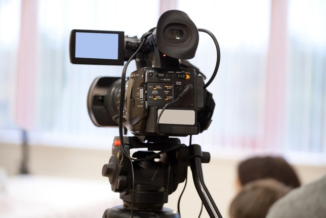 video-camera_stock-jpg-644x667_q100
